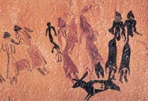 pint_neolitico-cenas-do-cotidiano