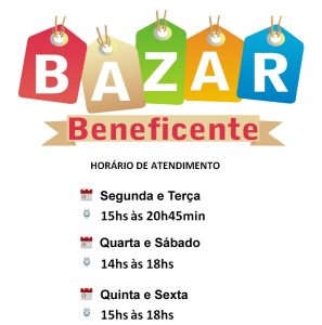 horario-bazar-beneficente