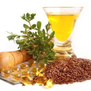 Qual é o melhor? Capsulas, óleo ou sementes?