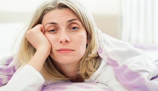 dormir bem para perder peso naturalmente
