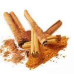 18 incríveis benefícios da canela e seu óleo.vivernatural.com