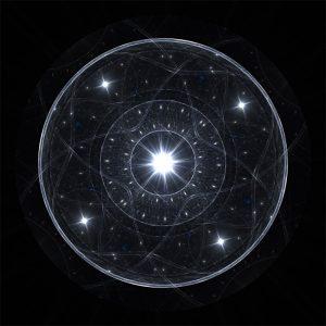 Lição 2.3 Viagem Astral ou OMS. vivernatural.com.br