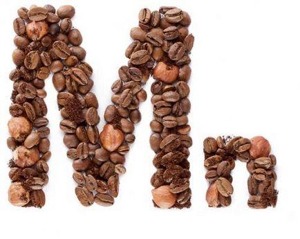 manganês saúde dieta TPM epilepsia diabetes açúcar sangue