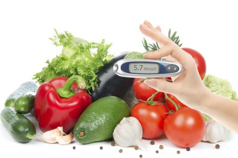 Diabetes: uma doença traiçoeira que atinge mais de 400 milhões de indivíduos no mundo todo. Vivernatural.com.br
