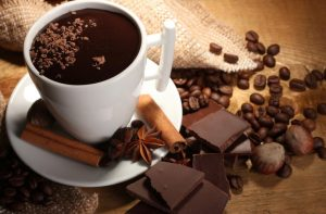 chocolate confeitaria dieta