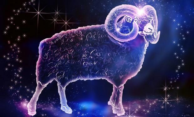 crianças signo Áries astrologia
