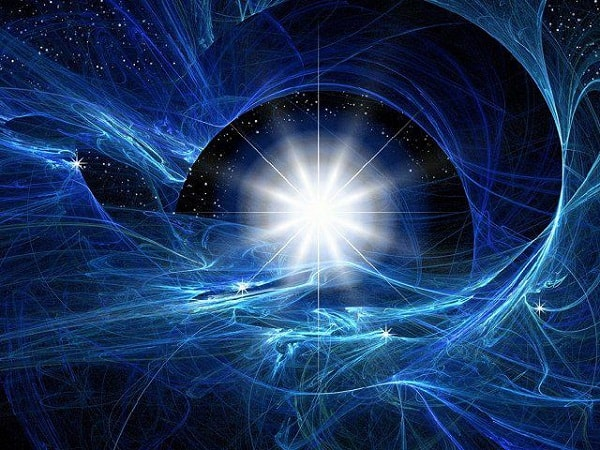 mapa astral astrologia criança planetas casa