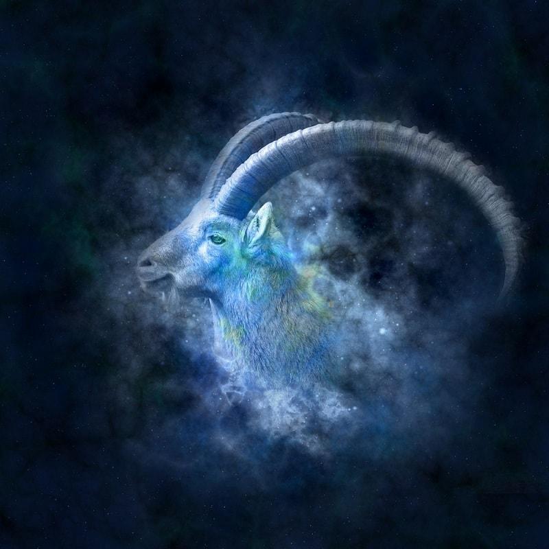 crianças signo Capricórnio astrologia