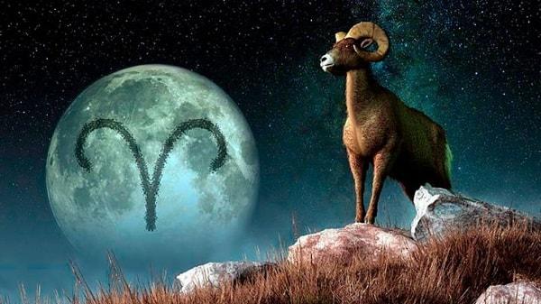 influência da lua  horóscopo  crianças astrologia aries