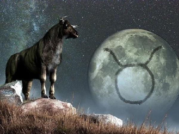 influência da lua  horóscopo  crianças astrologia touro