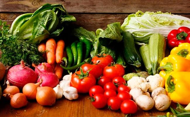Silício saúde dieta diabetes coração minerais