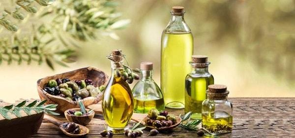 azeite oliva óleo base aromaterapia saúde